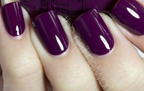 Can you paint over acrylic nails best acrylic nails solutioingenieria Choice Image